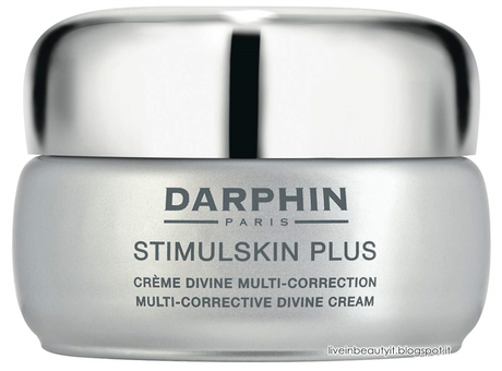 Darphin, Nuova Linea Stimulskin Plus - Preview