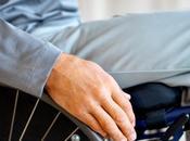 Disabili: Persone, pesi