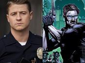 Orange County Gotham City: Benjamin McKenzie sarà James Gordon