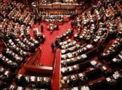 Senato: province braccio ferro Renzi opposizione