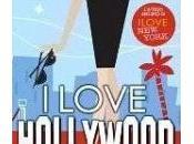 """""""PENSARE PAROLE RUBRICA RECENSIONE LIBRO LOVE HOLLYWOOD"""" LINDSEY KERK mArzo 2014;"""