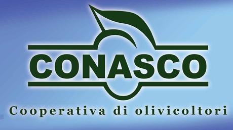 L'olio extravergine di oliva italiano sotto attacco. La risposta di CONASCO: la grande bellezza dell'extravergine.
