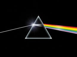 The dark side of the moon- disco