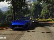game director DriveClub lascia Evolution Studios Notizia
