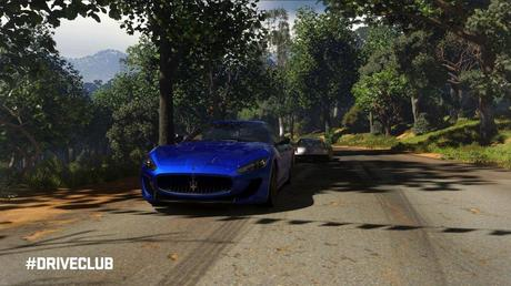 Il game director di DriveClub lascia Evolution Studios
