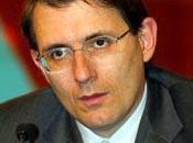 Marco Giordani (Mediaset): ''Non vendiamo quote Premium''