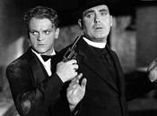 Film classici stasera sulla chiaro: ANGELI FACCIA SPORCA (mart. marzo 2014)