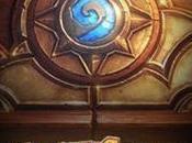 Hearthstone: Heroes Warcraft Recensione