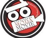 Anteprima Moda Movie 2014