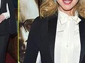 Nicole Kidman alla premiere Railway