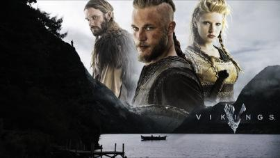 vikings_2013_tv_series-HD