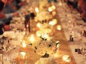 tuffo passato senza tempo vostro matrimonio moderno Umbria Roccafiore Wine Wedding Resort