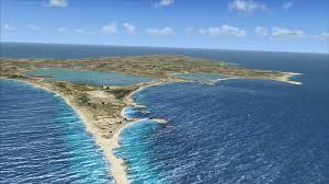 Formentera: un soggiorno a Sant Ferran de Ses Roques - Paperblog