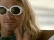 Pubblicità sulla Birra: Kurt Cobain, Elvis, Lennon, Marilyn Bruce nello spot Bavaria