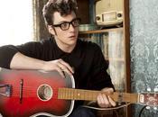 Nowhere Boy: l'adolescenza John Lennon grande schermo