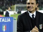 """Italia, Prandelli:"""" preclusioni Totti Cassano, Balotelli? Ecco cosa deve fare"""""""