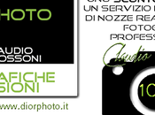 nuovo Wedding Coupon offerto fotografo Claudio Rossoni