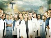 Grey's Anatomy 10x16 gotta this place