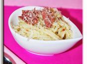 """""""Spaghetti carne scatola"""""""