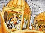 segreti degli antichi piloti vimana