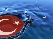 Turchia: Ankara giudice revoca blocco Twitter voluto Erdogan