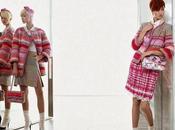 Chanel 2014 Campaign