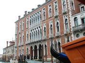 Venezia. brindisi importante!