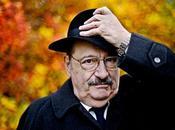 """Umberto Eco: """"Caro nipote, coltiva memoria"""""""