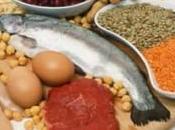dieta iperproteica rischio renale