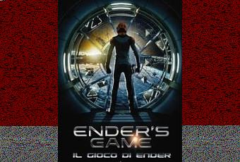a summary of enders game by orson scott card Ender's game summary orson scott card first wrote ender's game as a short story in 1975 he submitted the work to a leading science fiction magazine, analog, hoping to make some money to help pay his school debts.