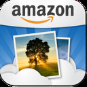 Amazon Cloud Drive Photos cambia totalmente look applicazioni  cloud storage amazon cloud amazon