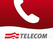 Telecom Italia: Coperte altre città Fibra Ottica!