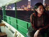migliori film stasera (giov. marzo 2014) sulla chiaro
