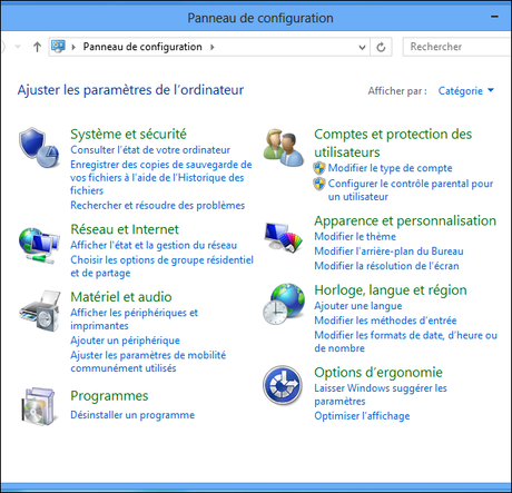 come cambiare la lingua di sistema in windows 8 paperblog