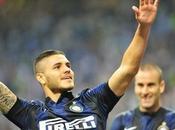 scena Inter-Udinese: formazioni
