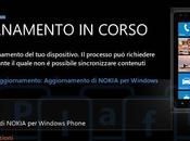 Come fare aggiornamento Nokia software Dual download