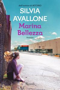 AvalloneMARINA300dpi - cover