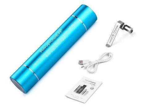 I migliori power bank disponibili sul mercato paperblog - I migliori cellulari sul mercato ...
