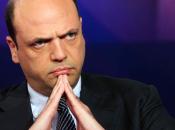 'Ndrangheta, credibile pentito Rizza fallimento dell'attentato contro Alfano?