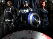 Captain America: Winter Soldier recensione