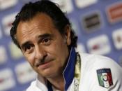 Prandelli azzurro fino 2016: punto partenza rilanciare nostro calcio?