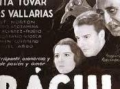 """altro dracula"""". film ritrovato."""
