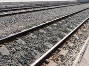 Puglia Basilicata, marzo, sciopero treni