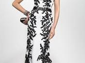 Ericdress show your #style activity