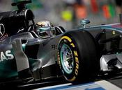 Malesia, libere Hamilton precede Raikkonen Rosberg