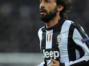 Juventus, l'erede Pirlo parla spagnolo