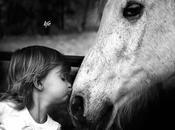 Konrad Lorenz: l'amore animali