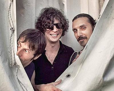La indie band pisana stasera all'Alcatraz di Milano