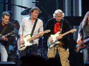 Eagles, Coldplay, Bjork, classifiche, emergenti tanta musica Rock oggi!