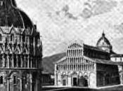 John Ruskin, Pisa, maggio